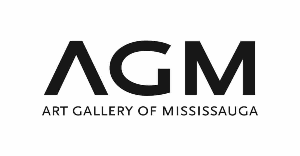 AGM Art Gallery of Mississauga