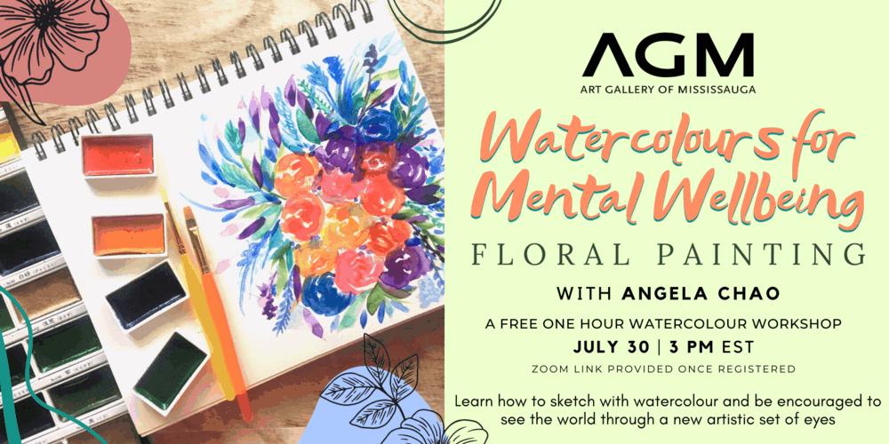 Angela+C+Florals+Eventbrite