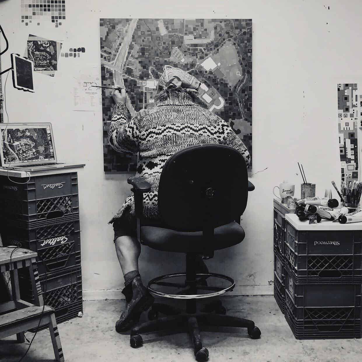 James Fowler Studio
