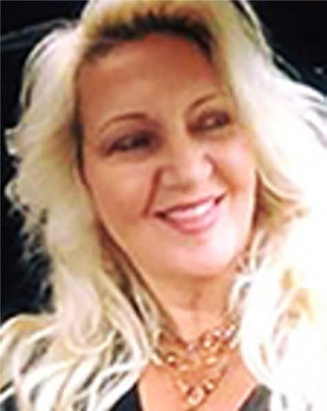 Mary Miskic