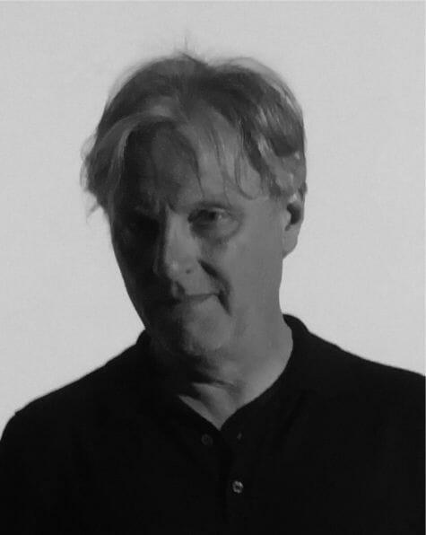 Paul Sych