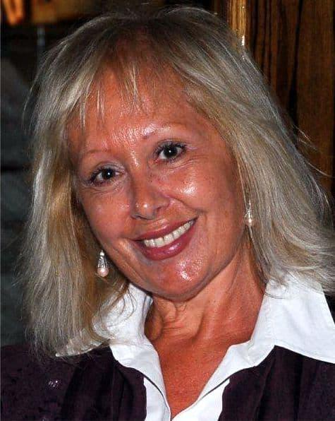 Silvia Gualteri