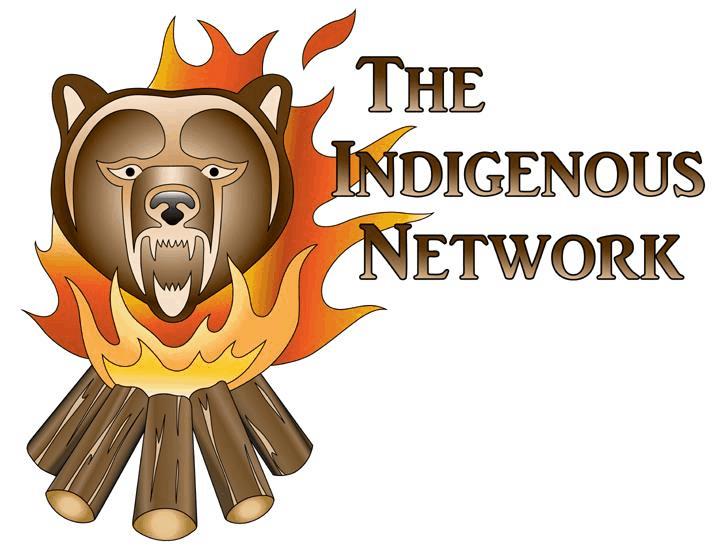 Indigenous Network
