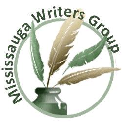 Mississauga Writers Group