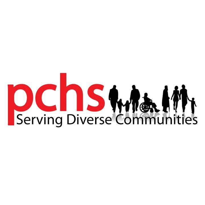 Punjabi Community Health Services