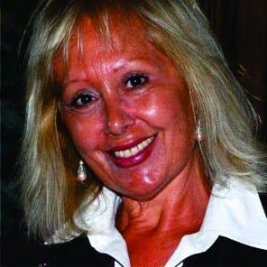 Silvia Gualtieri