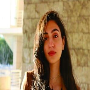 Zarah Khan