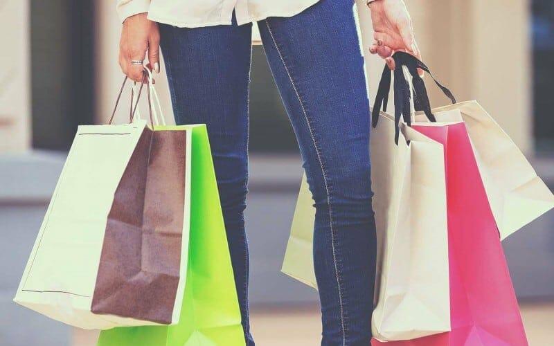 perks-ShoppingRetail